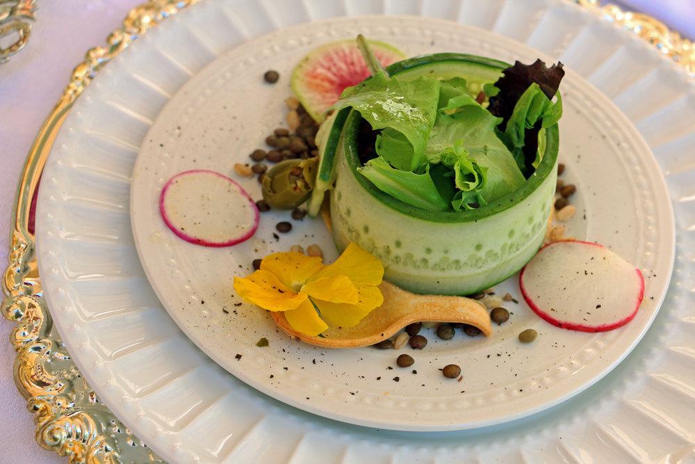 Tea Cucumber.jpg