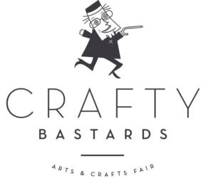 craftybastards.png