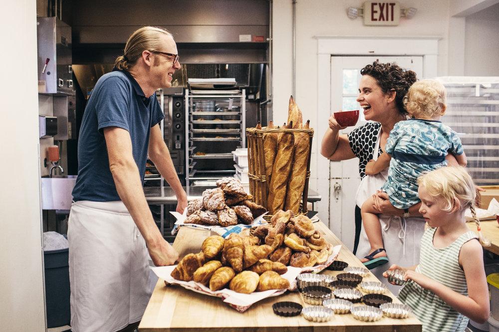 BCFamily_at_bakery.jpg