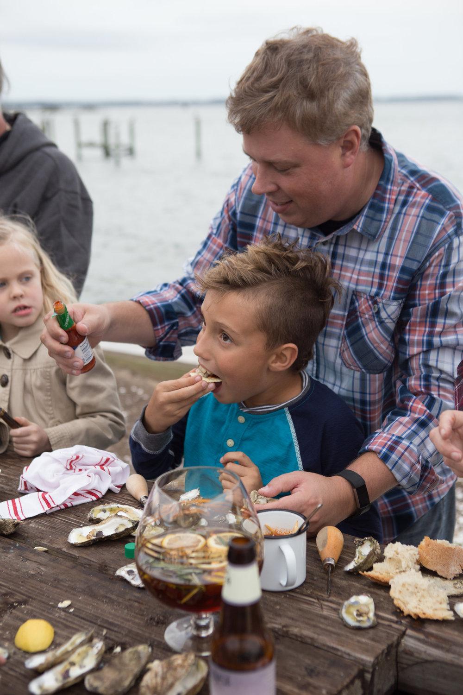 edible_oyster-109.jpg