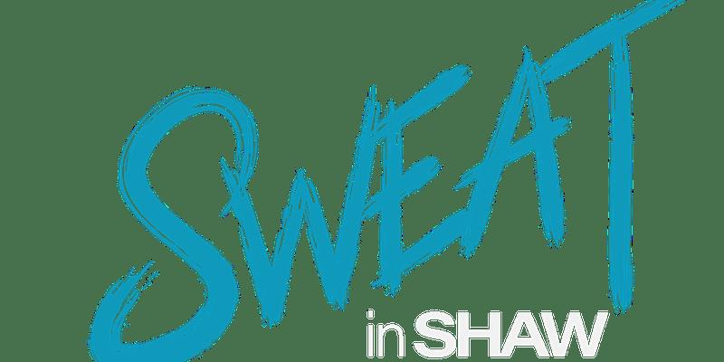sweatinshaw.png