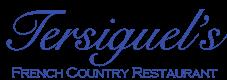 Tersiguels-Logo-web.png