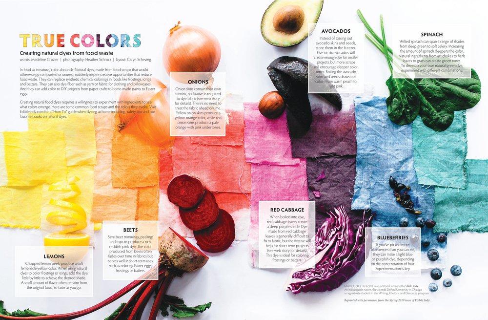 truecolors.jpg