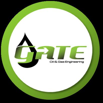 GATE, Inc Website