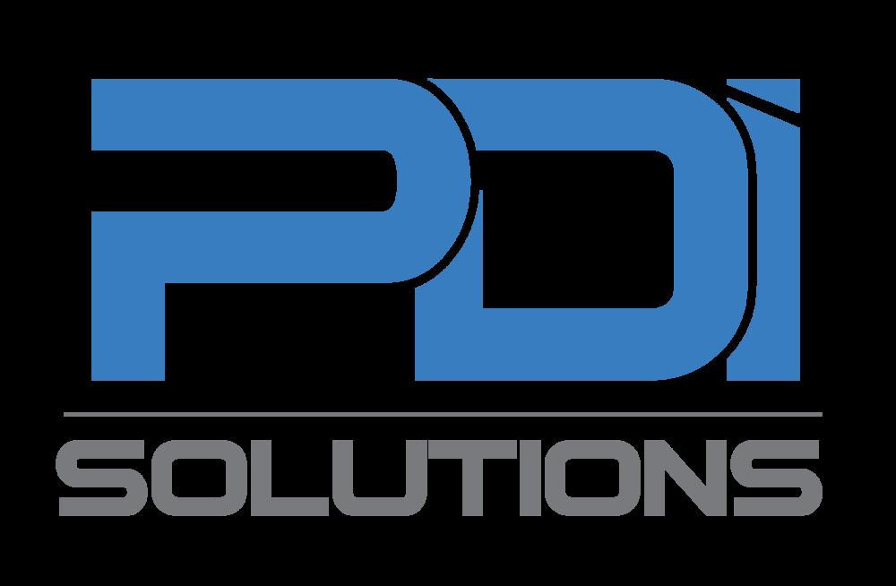 Logo-PDI-09.png