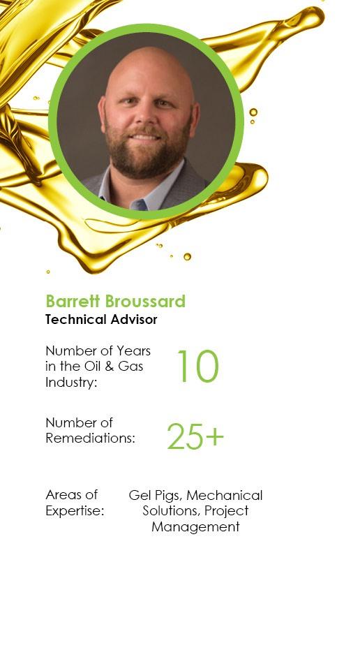 Ask Expert - Barrett Broussard.jpg