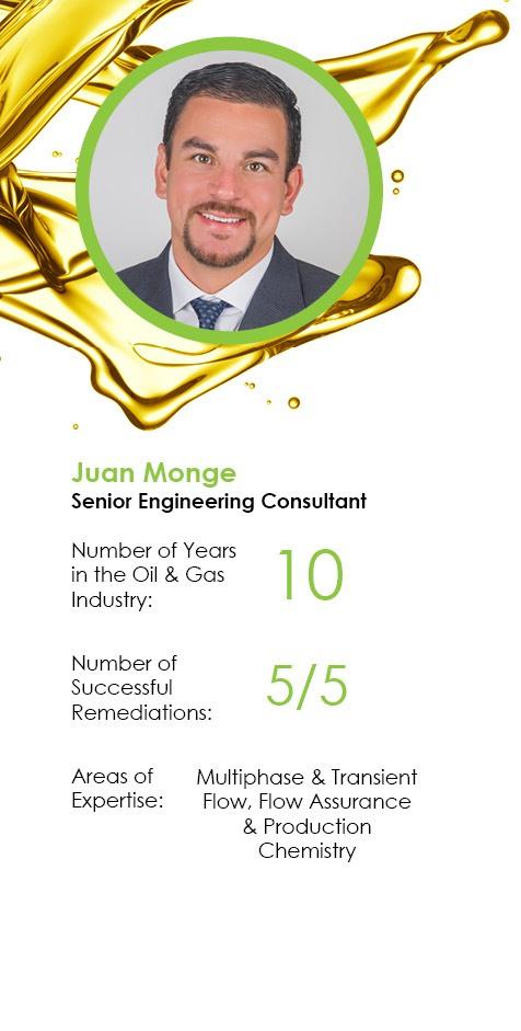 Ask Expert - Juan Monge.jpg