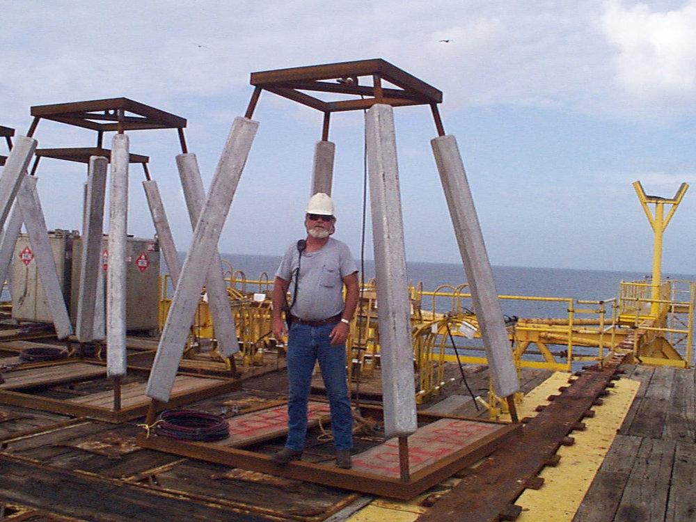 anode-retrofit-offshore.jpg