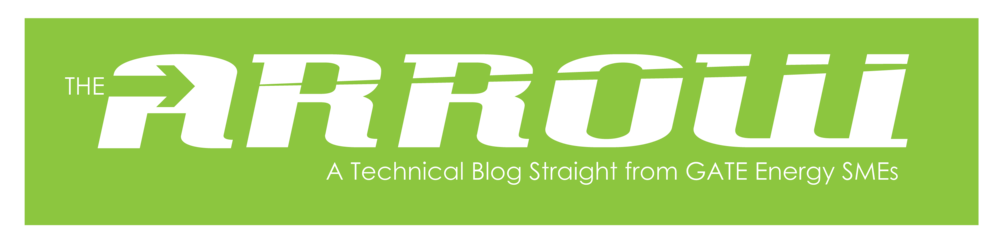 Logo - The Arrow_Green Box.png