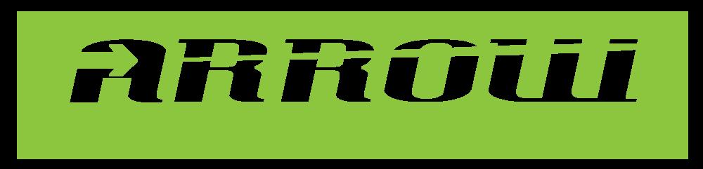 Logo - The Arrow_Green Box.png