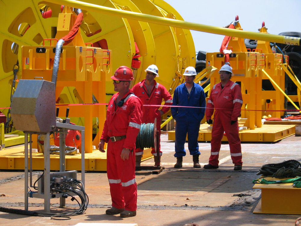 offshore-installation.jpg