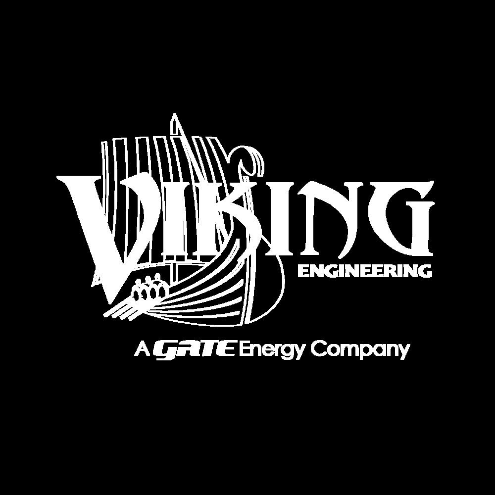 2015 Viking Logo (300 dpi)_1-Color-White_1-Color.png