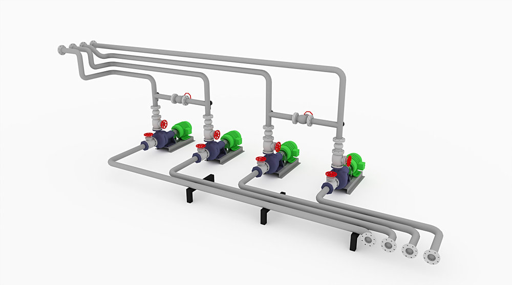pump-skid.jpg