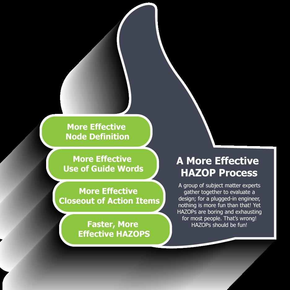 HAZOP-2.png