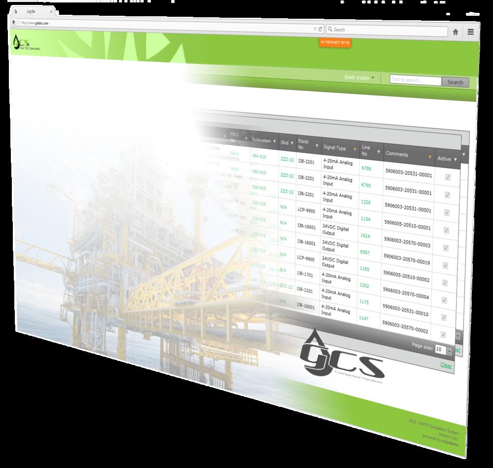 GCS-3D-Screenshot.png
