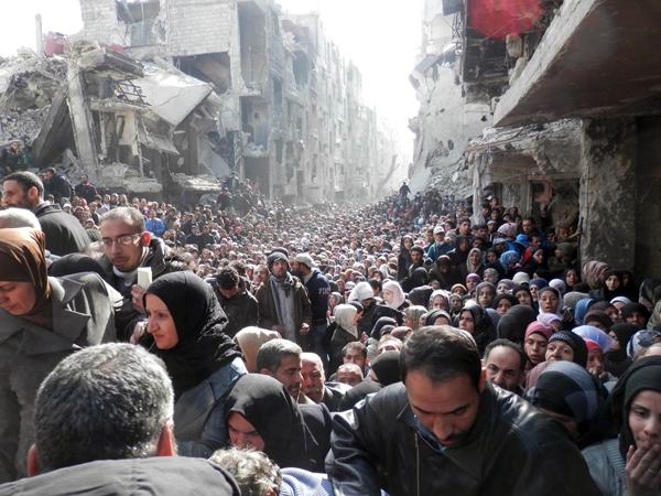 yarmouk-2014.png