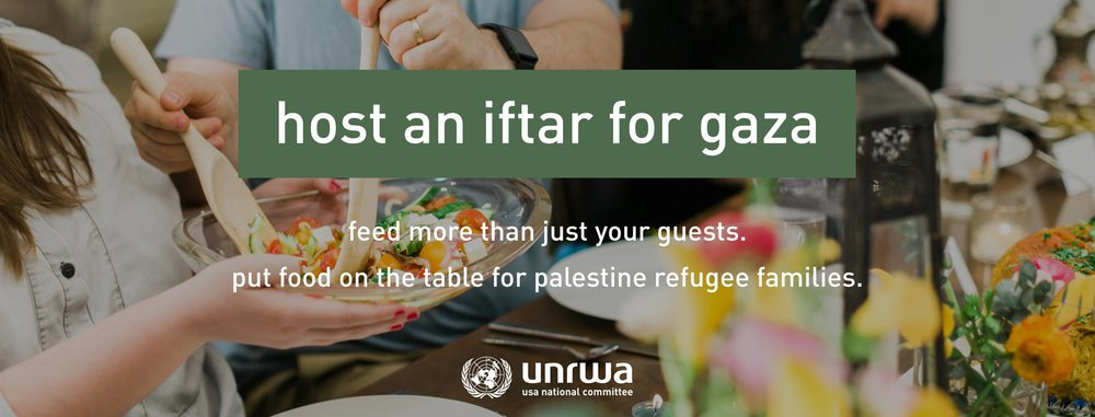 iftar-for-gaza-fb.jpg