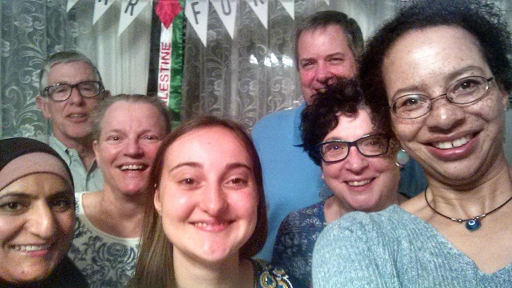 Selfie from Evanston, IL.jpg
