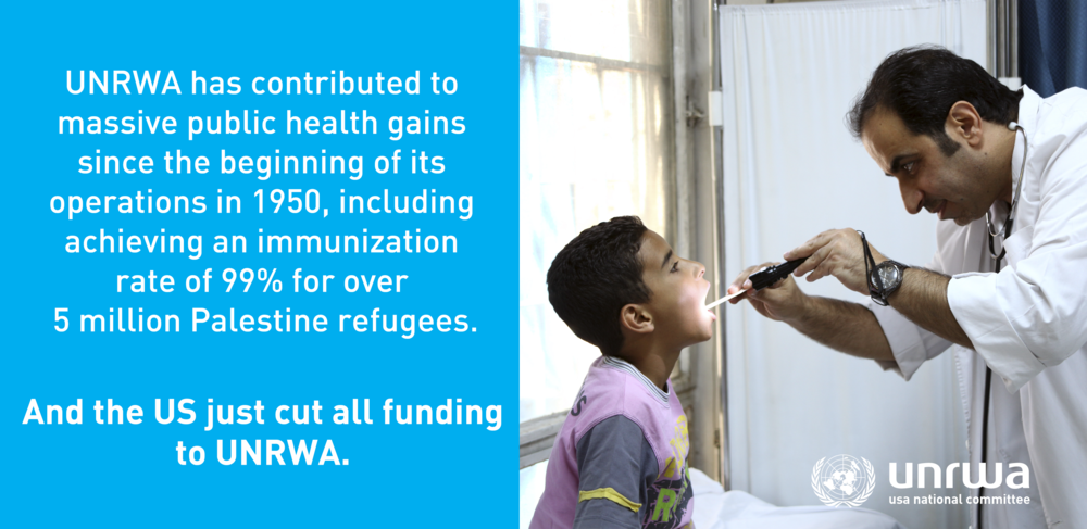US Funding Cut - Health Immunization.png