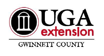 Logo UGA Extension.jpg