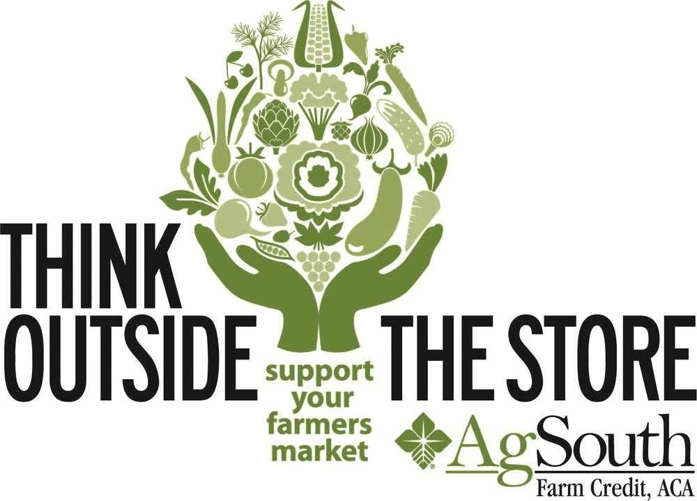 Logo Think Outside the Store logo (green-black) (2).jpg