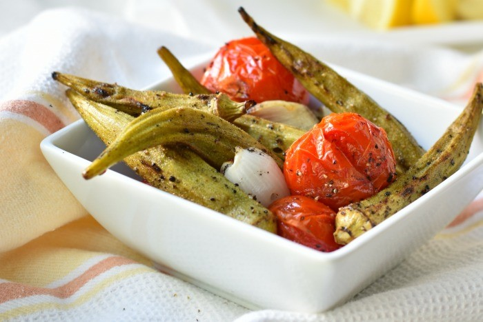 2018 Know Your Farmer Blog 1 Cooked Okra and Tomatoes.jpg