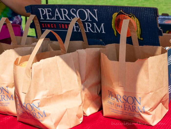Pearson-2.jpg