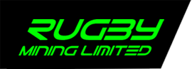 Rugby Mining Limited