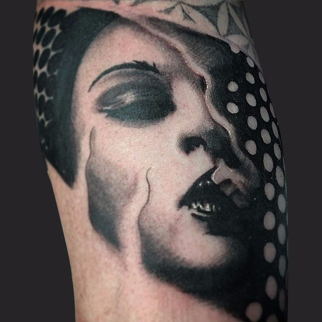 Geo-Portrait-Woman-Tattoo.jpg