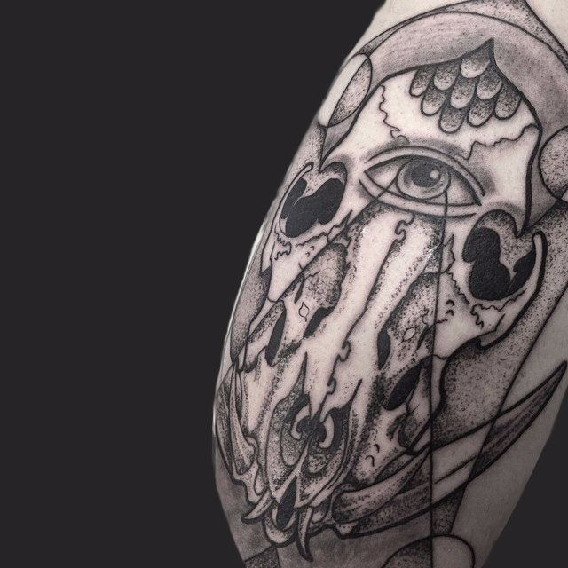 Abstract-Skull-Tattoo-2-cmp.jpg