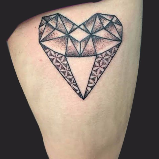 Diamond-Geo-Heart-Tattoo-cut-cmp.jpg