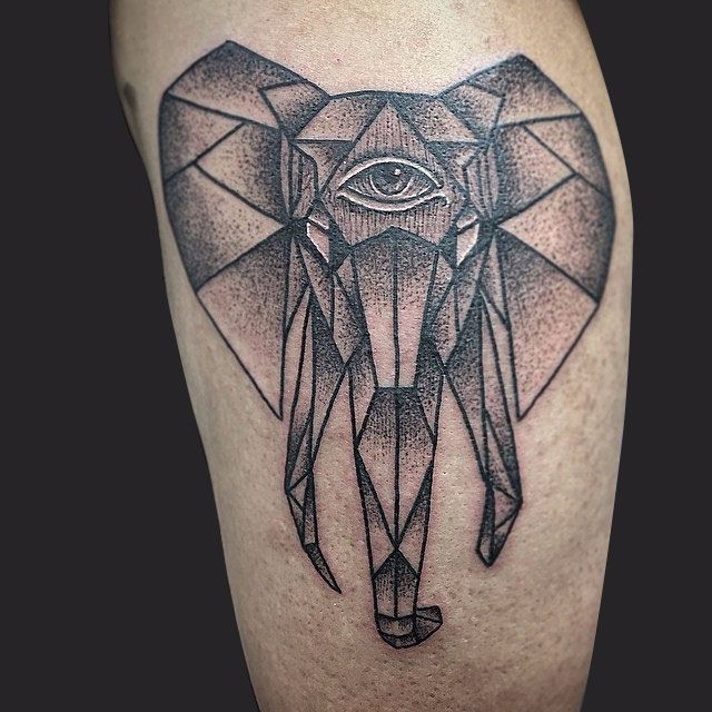 Geometric-Elephant-Tattoo.jpg