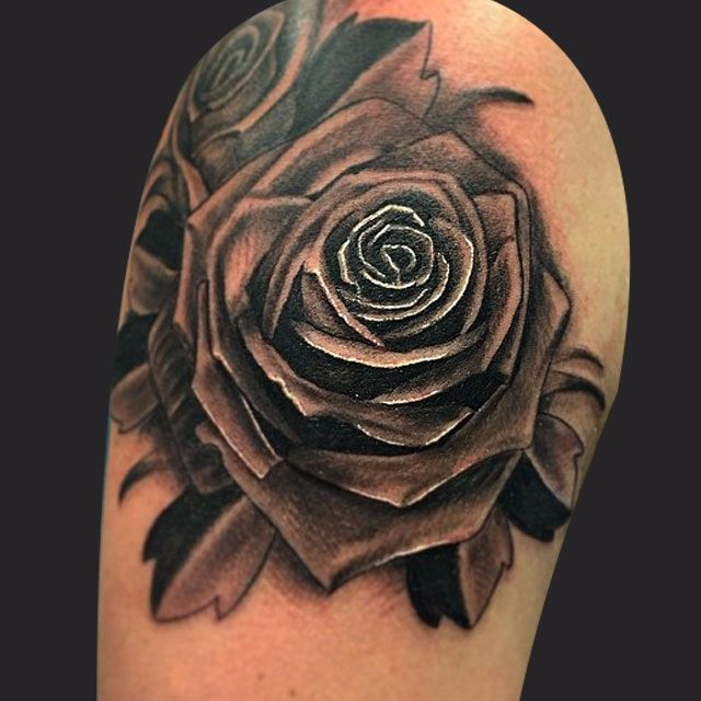 Realistic-Two-Rose-Tattoo.jpg