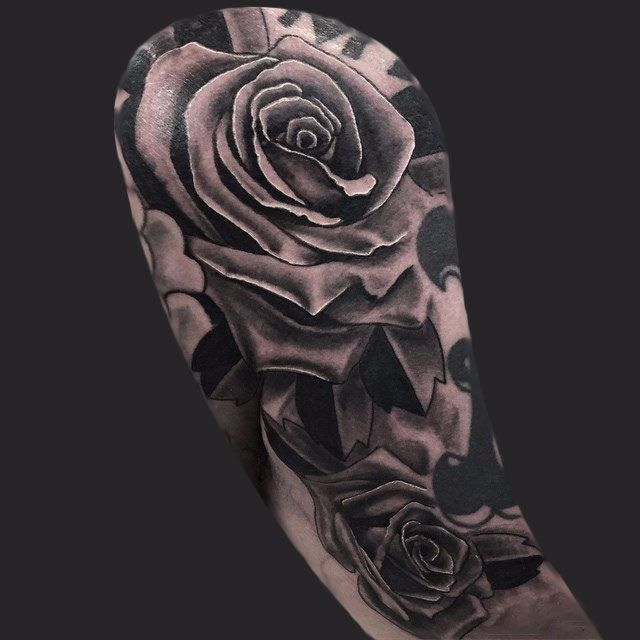 Roses-Sleeve-Tattoo.jpg