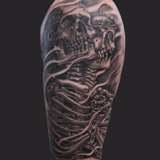 Skeletons-Embrace-tattoo.jpg