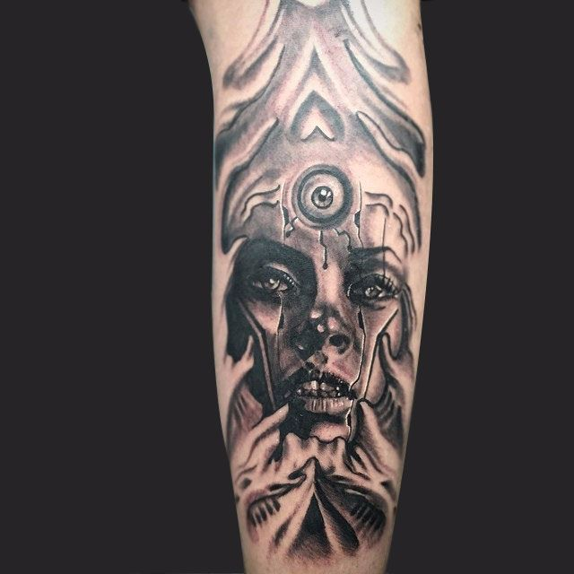 Abstract-Third-Eye-Portrait-Tattoo-cut-cmp.jpg