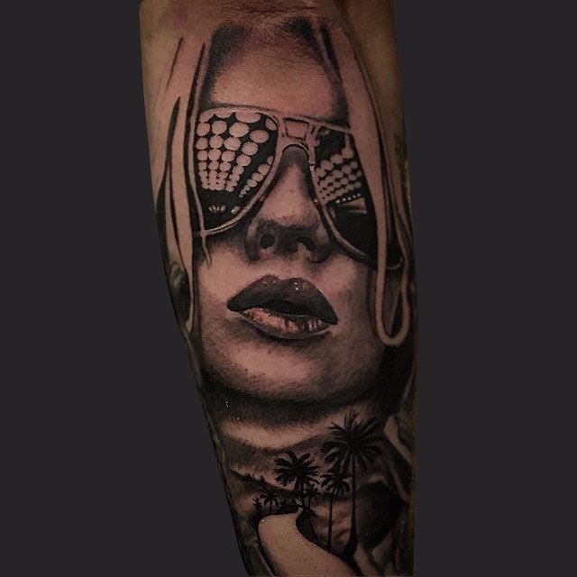 Aviator-Girl-Portrait-Tattoo.jpg