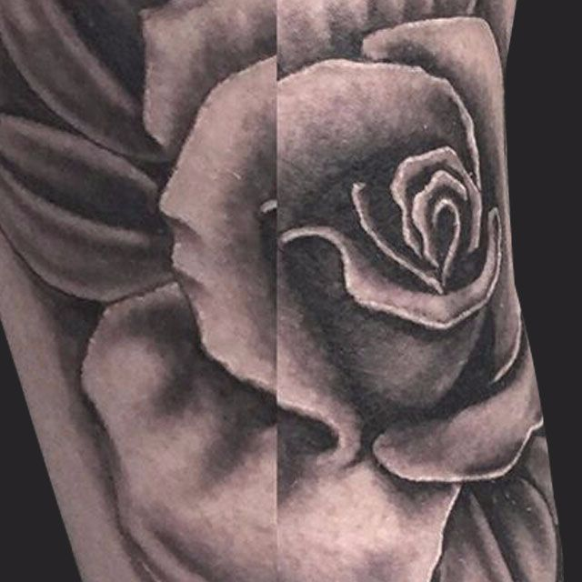 Black-and-Grey-Flower-Tattoo-cmp.jpg