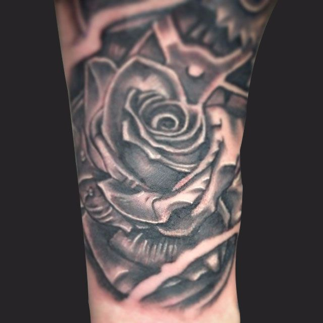 Blossoming-Rose-Tattoo.jpg