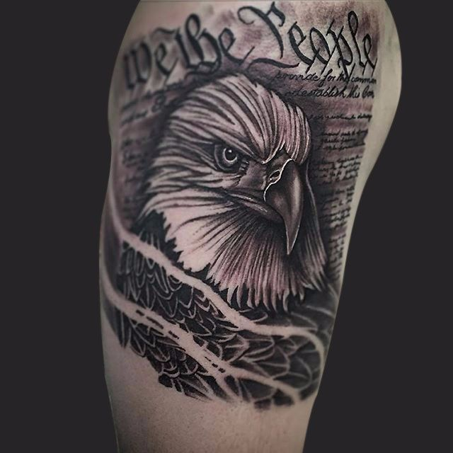 Eagle-Tattoo-cmp.jpg