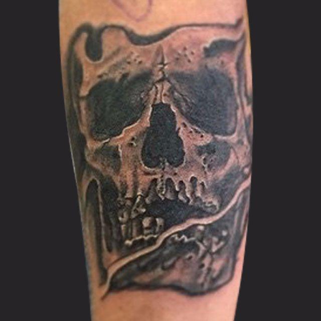 Eroded-Skull.jpg