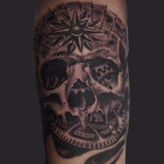 Eroded-Skull-and-Compass-tattoo.jpg
