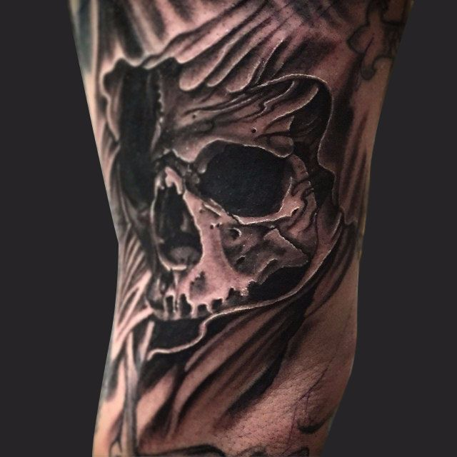 Hooded-Reaper-Skull-tattoo.jpg