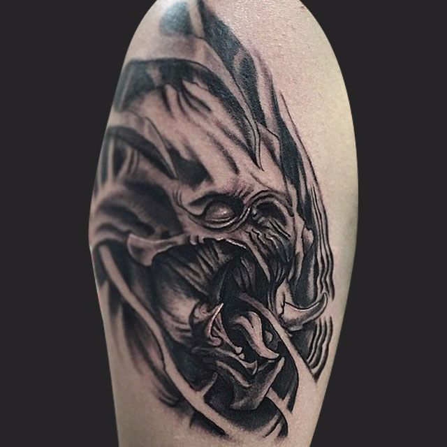 Insectoid-Alien-tattoo.jpg