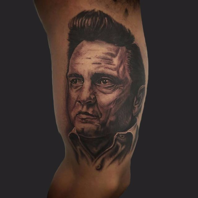 johnny-cash-tattoo.jpg