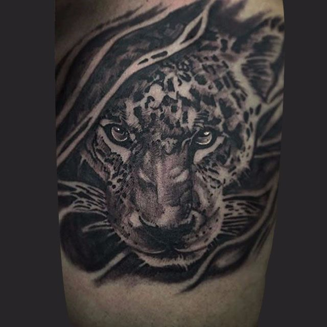 Leopard-Tattoo.jpg