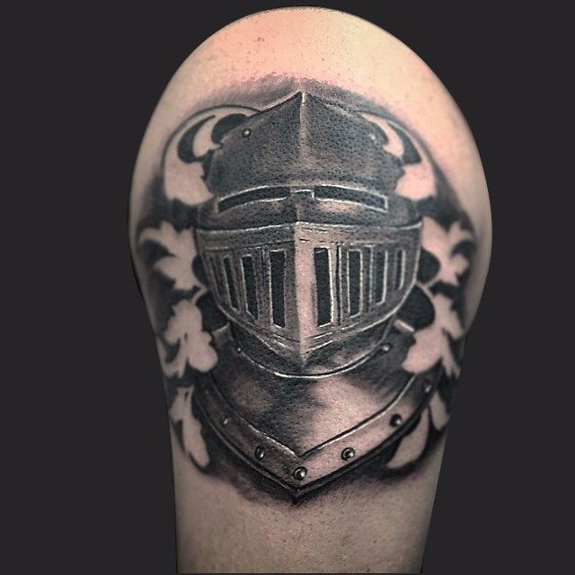 Knight-Tattoo.jpg