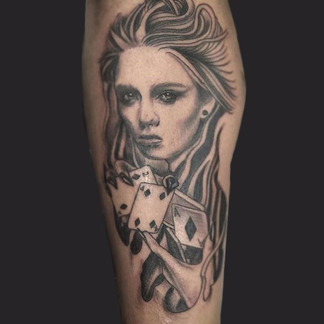 Poker-Woman-Portrait-Tattoo.jpg