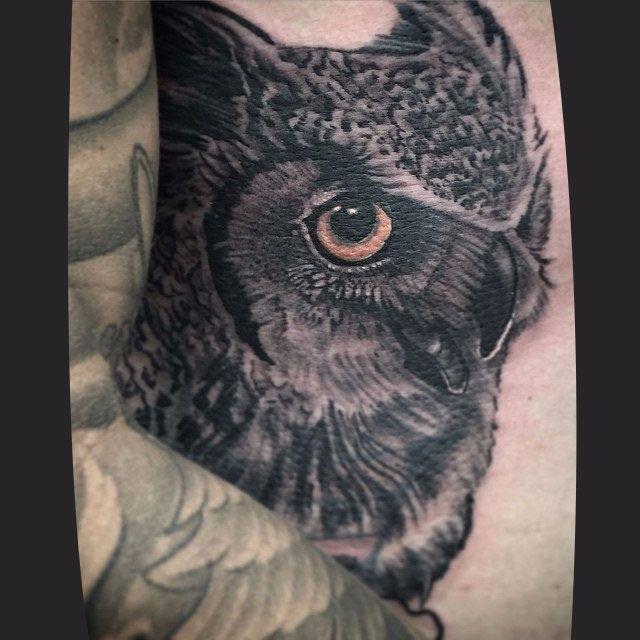 Realistic-Owl-Tattoo.jpg