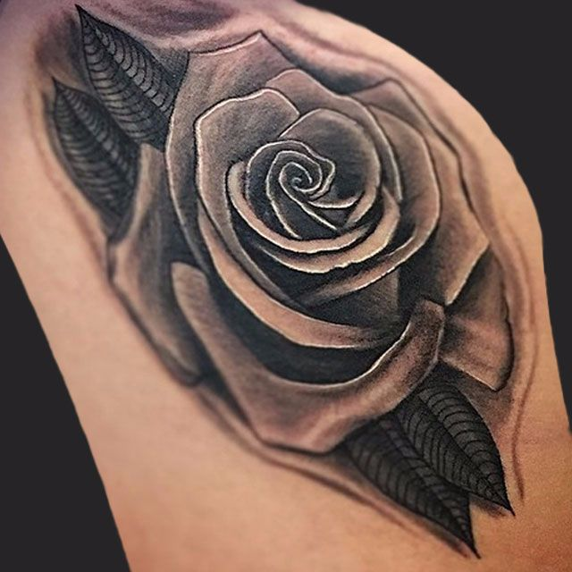 Realistic-Rose-Tattoo-2.jpg